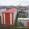 Oprava rekonstrukce střechy RpSt porovnání 02