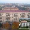 Oprava rekonstrukce střechy RpSt porovnání 03