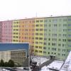 Oprava rekonstrukce střechy RpSt porovnání 05