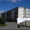 Oprava rekonstrukce střechy RpSt porovnání 06