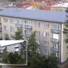 Oprava rekonstrukce střechy RpSt porovnání 07