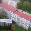 Oprava rekonstrukce střechy RpSt porovnání 08