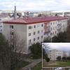 Oprava rekonstrukce střechy RpSt porovnání 11