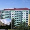 Oprava rekonstrukce střechy RpSt porovnání 15