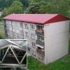 Oprava rekonstrukce střechy RpSt porovnání 17
