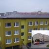 Oprava rekonstrukce střechy RpSt porovnání 18