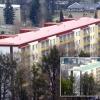 Oprava rekonstrukce střechy RpSt porovnání 19