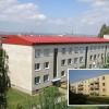 Oprava rekonstrukce střechy RpSt porovnání 20