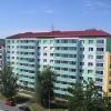 Oprava rekonstrukce ploché střechy RpSt - Střechy 92 - 001