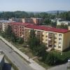 Oprava rekonstrukce ploché střechy RpSt - Střechy 92 - 002