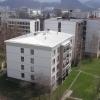 Oprava rekonstrukce ploché střechy RpSt - Střechy 92 - 008