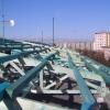 Oprava rekonstrukce ploché střechy RpSt - Střechy 92 - 011