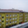 Oprava rekonstrukce ploché střechy RpSt - Střechy 92 - 012