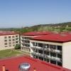 Oprava rekonstrukce ploché střechy RpSt - Střechy 92 - 017