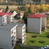 Oprava rekonstrukce ploché střechy RpSt - Střechy 92 - 021