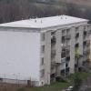 Oprava rekonstrukce ploché střechy RpSt - Střechy 92 - 026