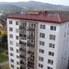 Oprava rekonstrukce ploché střechy RpSt - Střechy 92 - 027