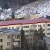 Oprava rekonstrukce ploché střechy RpSt - Střechy 92 - 029