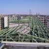 Oprava rekonstrukce ploché střechy RpSt - Střechy 92 - 030