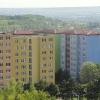 Oprava rekonstrukce ploché střechy RpSt - Střechy 92 - 031