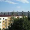 Oprava rekonstrukce ploché střechy RpSt - Střechy 92 - 033
