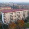 Oprava rekonstrukce ploché střechy RpSt - Střechy 92 - 036