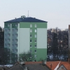 Oprava rekonstrukce ploché střechy RpSt - Střechy 92 - 038