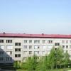 Oprava rekonstrukce ploché střechy RpSt - Střechy 92 - 039