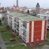 Oprava rekonstrukce ploché střechy RpSt - Střechy 92 - 042
