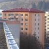Oprava rekonstrukce ploché střechy RpSt - Střechy 92 - 043