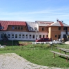 ZŠ Březová (S674)