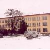 ZŠ Jaroměřice (S479)