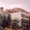 Gymnázium Moravské Budějovice (S426)